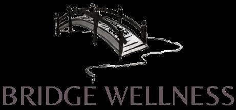 Bridge Wellness Logo