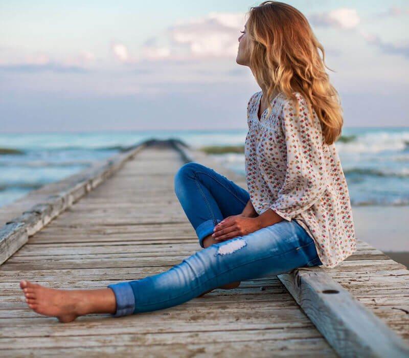 Women's Health - Marin Acupuncture - Bridge Wellness